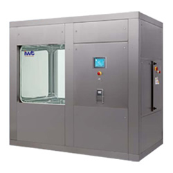 300 Series Pharmaceutical Grade Washer