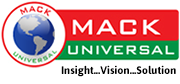 Mack Universal of Pharmaceutical Machinery Spare Parts, Equipments Suppliers in Nashik, India, Pharmaceutical Laboratory Equipments, Pharmaceutical Lab Equipment, Laboratory Equipment Suppliers, Exporters in Nashik, Pune, Mumbai, Maharashtra, Furnaces, PID Controllers, Muffle Furnaces in Nashik, India